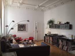 Wohnzimmer Tapezieren Funvit Com Küche Luxus