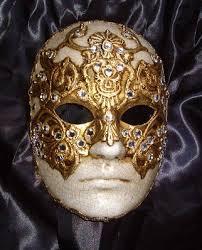 wide shut mask for sale the prop den wide shut mask