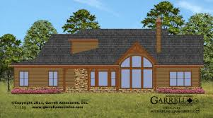 westbrooks cottage house plan