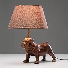 decor decorative table lamp home decoration ideas designing cool