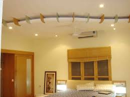 awesome false ceilings for halls including latest ceiling designs