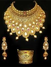image result for tanishq gold jewellery ring designs with price