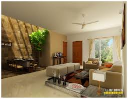 interior design ideas from designing pany thrissur