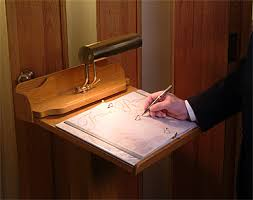 guest books for memorial service welcome to the funeral home located in syracuse new york