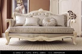 canapé d angle design italien design italien salon canapé en cuir canapé d angle canapé meubles de