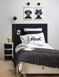 Scandi Style by How To Create A Scandi Style Bedroom For An 8 12 Year Old