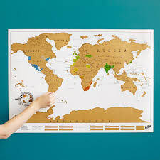 Singapore On Map Where Is Singapore Located World Map Asia Countries Continent Best