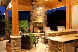 project custom backyard living space home improvement ideas u0026 tips