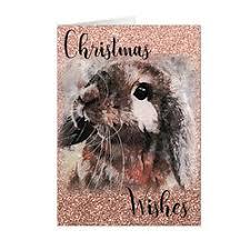 christmas cards uk miczik