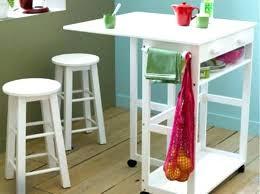 table de cuisine pour petit espace table cuisine pliante table de cuisine pliante
