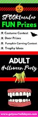 best 25 fear factor games ideas on pinterest fear factor party