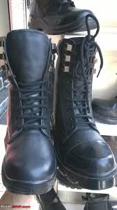 budget motorcycle boots the riding gear thread page 106 team bhp
