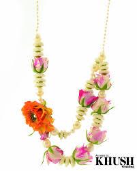 Indian Wedding Flowers Garlands 33 Best Gotta Jewellery Images On Pinterest