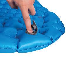 Comfort Mats Ultralight Mat Sea To Summit