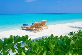 beach wallpapers archives hd