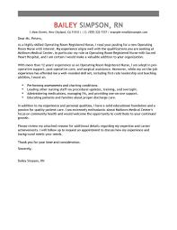 Nursing Resume Experience Operating Room Nurse Resume Resume For Your Job Application