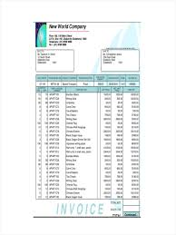 cleaning service receipt template 7 company receipts examples samples free company receipt