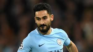 gundogan hair premier league news manchester city onto something special with