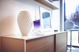 complementi d arredo porte pareti mobili e complementi d arredo su misura baldini