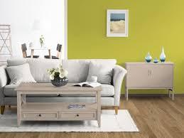 wohnideen farbe benzin 100 besten wandfarbe grün green bilder auf