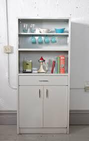 antique metal cabinet antique furniture
