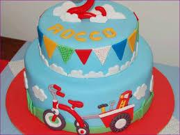 boy birthday ideas 2 year boy birthday cake ideas pictures reference