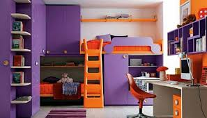 Monster High Room Decor Ideas Teens Bedroom Furniture Boys Girls Sets For Teenage Marvelous Teen