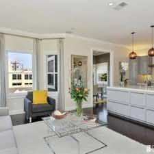 fresh home staging 22 photos u0026 24 reviews interior design