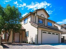 as is where is chino hills real estate chino hills ca homes