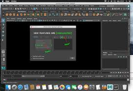 Home Design Studio Pro Mac Keygen Download Autodesk Maya 2018 Keygen Mac Os X