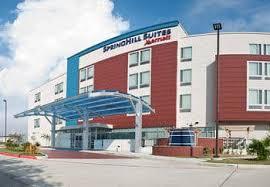 top 10 hotels in crosby texas hotels com