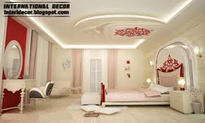 new false ceiling design bedroom modern pop false ceiling designs