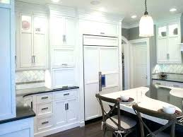 cabinet hardware kitchen kitchen cabinet hardware com doublexit info