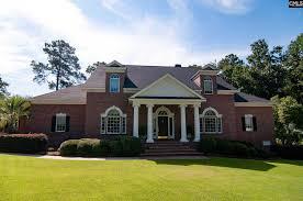 real estate in blythewood 0 0 south carolina real estate