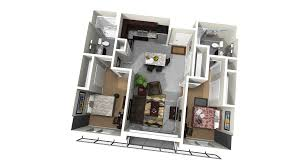 roosevelt floor plan 2 bedroom 2 bathroom