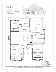 interesting creative homes lubbock 59 about remodel best design