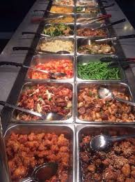 Eat All You Can Buffet by All You Can Eat Buffet Picture Of China Garden Restaurant