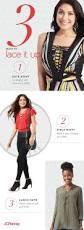 1142 best fashion favorites images on pinterest goals