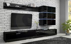 design of tv cabinet home interior raya exceptional zhydoor