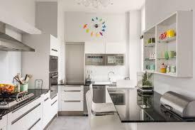 cuisine camif 25 élégant cuisine camif design de maison