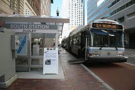 Boston Mbta Bus Map by Mbta U003e Riding The T U003e Accessible Services