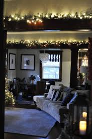 15 best christmas lights images on pinterest home christmas
