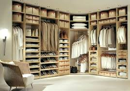 clothing armoires wardrobes clothes wardrobe armoire double wardrobe armoire