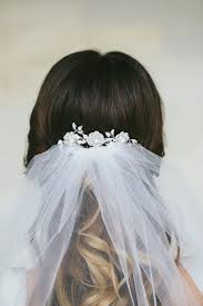hair ornaments bridal hair ornaments hair accessories crowns and hair pins
