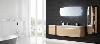 modular bathroom vanity large size of bathrooms design55 most