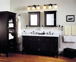 Makeup Vanity Light Vanities Interesting Bathroom Light Fixtures Chrome Plug In