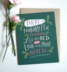 cool valentines cards s day cards and gifts cool picks