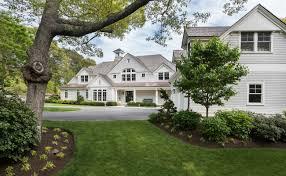 100 shingle style home plans exciting shingle style shingle style contemporary morehouse macdonald and associates