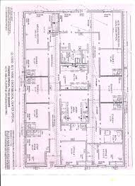 4 5 bedroom mobile home floor plans 100 4 5 bedroom mobile home floor plans 1997 oakwood mobile
