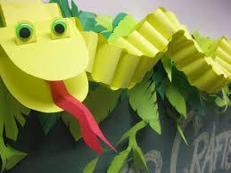 best 25 jungle theme crafts ideas on pinterest jungle crafts